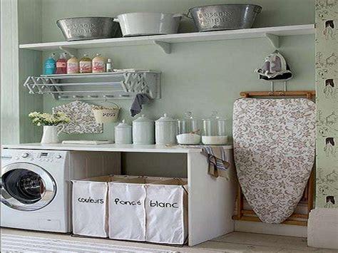 come arredare la lavanderia arredare la lavanderia idee e consigli arredamentoweb