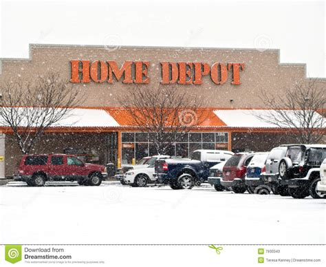 home depot closing time 28 images home depot cuts 7000