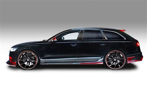 Audi Rs6 Abt Price by Abt Audi Rs6 R Limited Edition Audi Audi