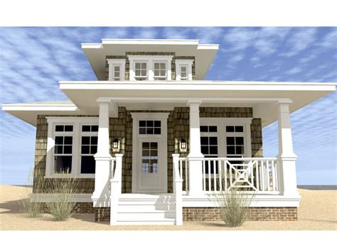 narrow lot beach house plans narrow lot beach house plans www imgkid com the image