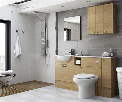 bathroom luxury bathroom design ideas shower rooms