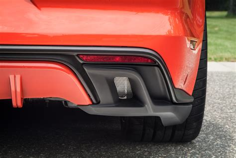 2013 mustang gt side exhaust 100 2019 ford mustang gt side 2009 ford mustang gt
