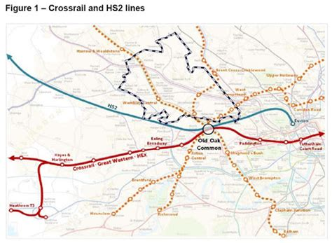 hendon thameslink coalition for a sustainable brent cross cricklewood