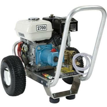 Top 5 Pressure Washers - best commercial pressure washer top 5 in 2018