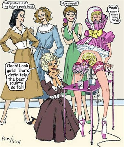 sissy comic 384 best cd images on pinterest