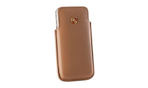 Iphone 55s Porsche iphone 5 car interior leather cognac office supplies lifestyle porsche driver s