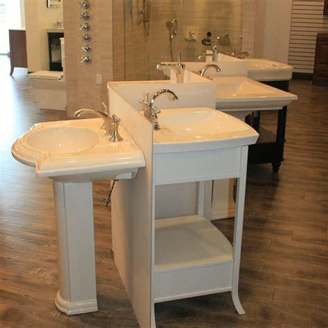 General Plumbing Supply Matawan by Kohler Bathroom Kitchen Products At General Plumbing