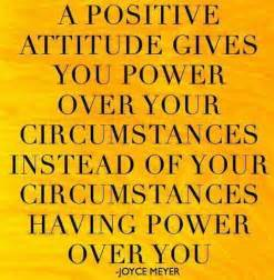 A Positive Attitude Pictures, Photos, and Images for ...