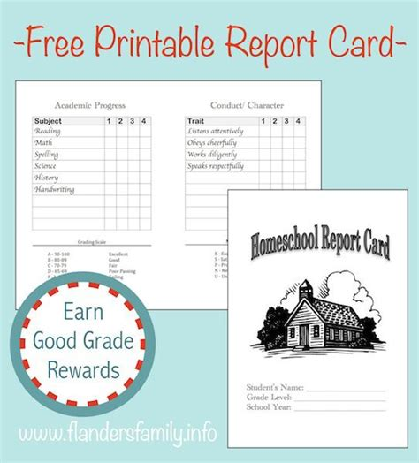 1000 ideas about report cards on report card