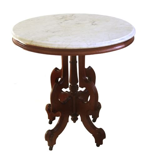 Marble Top Dining Tables For Sale Marble Top Table Item 1213700me For Sale Antiques Classifieds