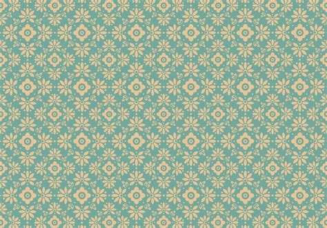 flower pattern photoshop free blue floral photoshop pattern free photoshop brushes at