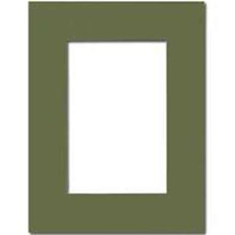 Cheap Frame Mats by Save On Discount Utrecht Pre Cut Single Frame Mat Polo