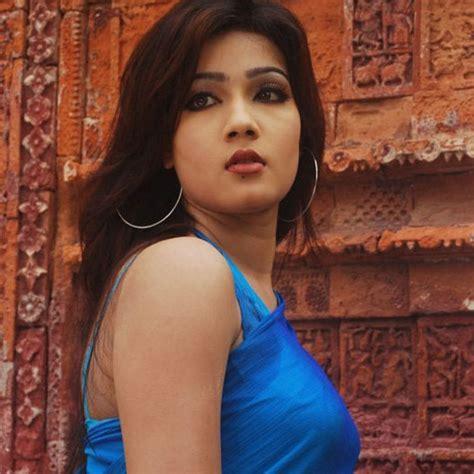 mahi viz beautiful model actress mahiya mahi bangladeshi model actress sexy wallpapers
