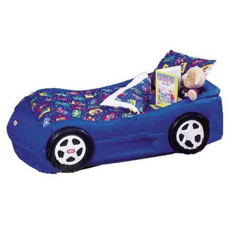 race car bedding baby doll bedding racing cars toddler bedding set blue