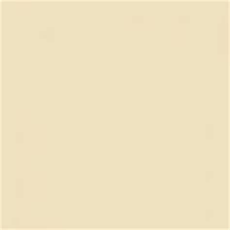 1000 images about paint colors on benjamin grant beige and benjamin white