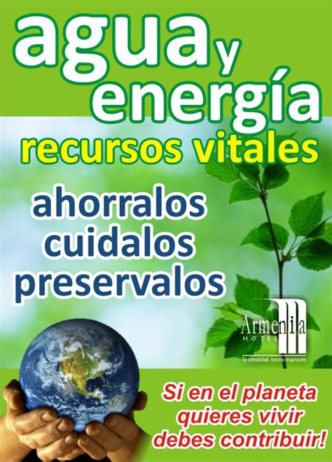 afiches alusivos al ahorro de energia ahorro de agua y energ 237 a sitio oficial del armenia hotel