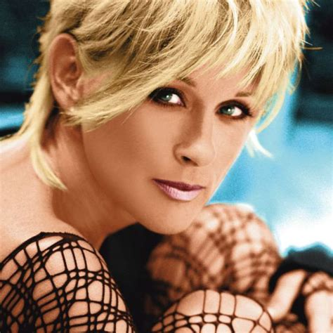 lori morgan hairstyle in 1989 and 1990 lorrie morgan discography at discogs