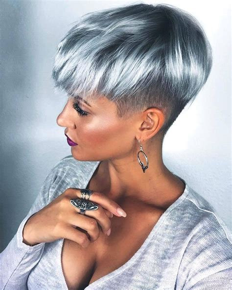 hair color hair styles on pinterest 154 pins jadealyciainc hairstyles cuts pinterest hair
