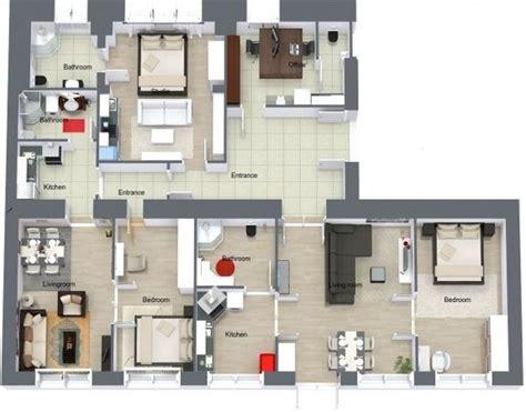 home design quora top 20 perfect 3d floor plan maker best home software