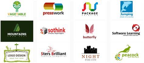 graphic design name maker chỉ cần 5 ph 250 t để thiết kế logo đẹp v 224 độc