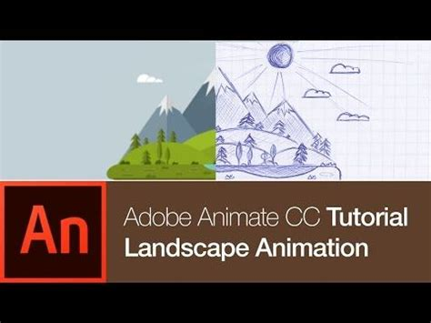 adobe flash tutorial how to design a environment 14 best adobe animate cc images on adobe cob