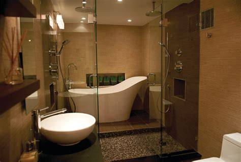 award winning bathroom designs 2012 coty award winning bathrooms traditional bathroom new york by national association