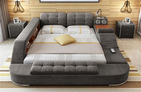 backboards for beds unusual furniture design these super beds from china come