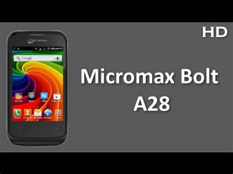 micromax a28 pattern unlock youtube micromax a26 bolt video clips