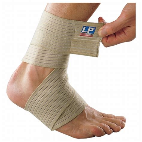 Angkle Wrap Support Lp 634 Lp 634 Angkle Warp Lp Lilit Angkle lp 634 ankle wrap x2 sports stabiliser support