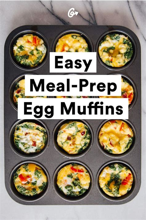 meal prep the essential easy and healthy cookbook for beginners to meal preparation and batch cooking books best 20 meal prep breakfast ideas on