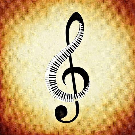 instramental music just instrumental music youtube