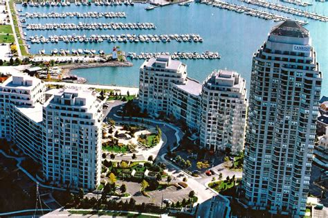 living on a boat marina del rey luxury waterfront condominium luxury condo suite 1307