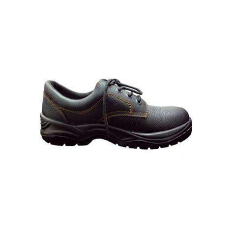 Sepatu Safety Hercules krisbow kw1000091 sepatu safety hercules 4in 42 8