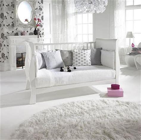 Nursery Room Luxury Designs For Babies Twins Boys And Luxury Nursery Decor
