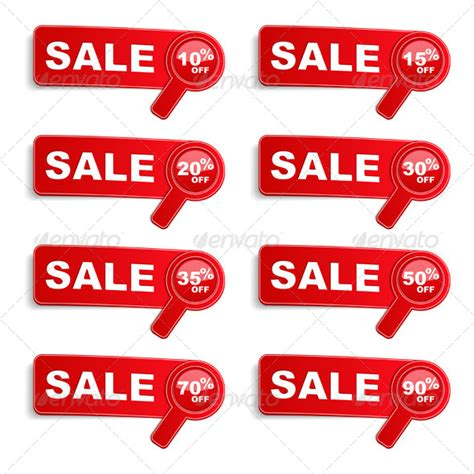 Animasi Shoping Sale 187 Elmesky Com Retail Sale Signs Templates Free