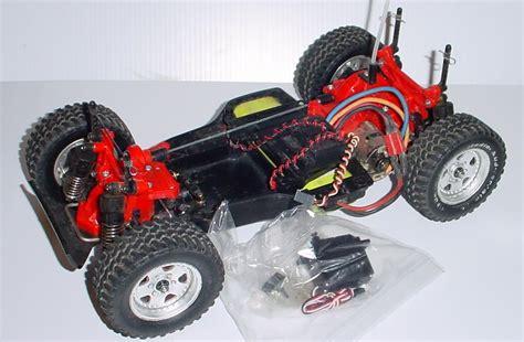 04 sale rc adeola uk34x23x15 tamiya rc 4x4 racing truck f 150 r c tech forums