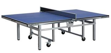 ping pong table height height of ping pong table decorative table decoration