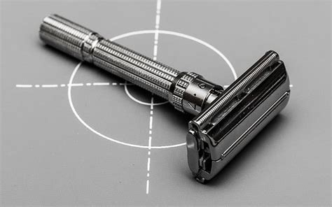 what is a razor what s the best safety razor hix magazine everything