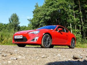 how has toyota been around 2014 toyota gt86 review the crittenden automotive library