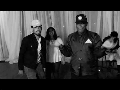 coloring book chance the rapper apk chance the rapper ft electronica