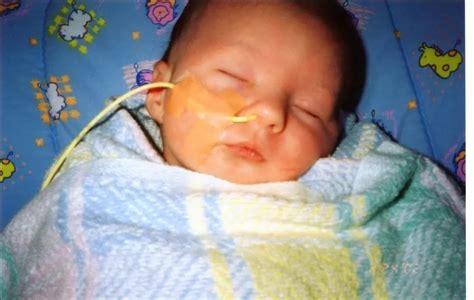 Pengobatan Ejakulasidini Secara Permanen K 1 bahaya penyakit hipotiroid kongenital pada bayi