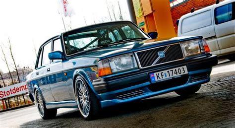 images  volvo  pinterest sedans station wagon  volvo