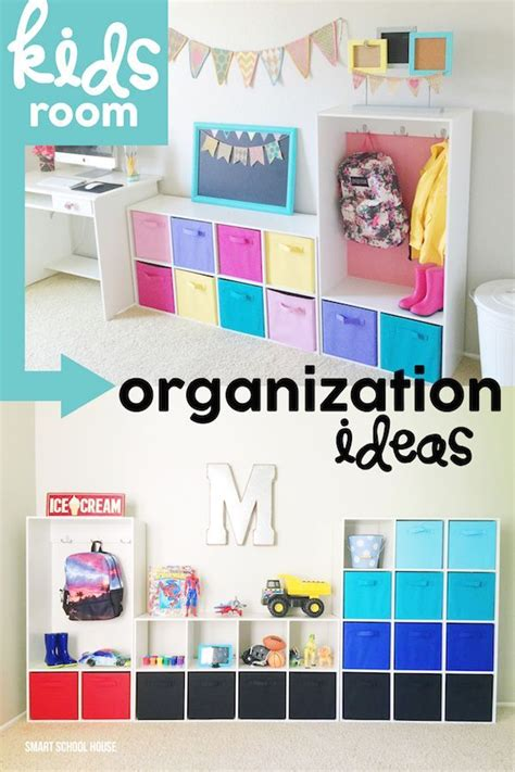 cute organization ideas for bedroom 151 best images about kids organization declutter tips on pinterest toys back to