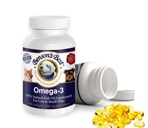 supplement 3d vitamin bottle label design www pixshark images