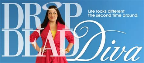 Watch Drop 2009 Sunday Must Watch Drop Dead Diva On Lifetime My Take On Tv