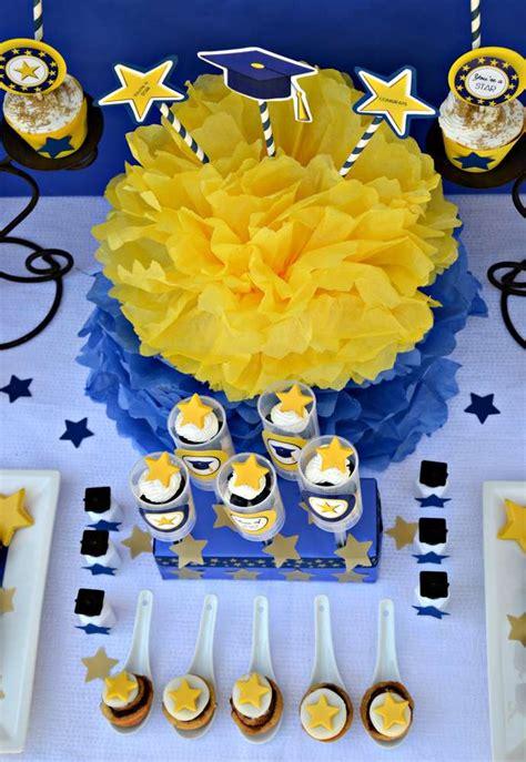 ideas para graduaci 211 n graduation party ideas ideas de graduaci n on graduation graduation decoraci