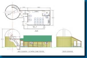 home observatory plans 171 floor plans floorplan reception joy studio design gallery best design