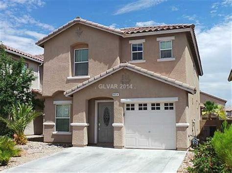 6434 frosted ct las vegas nevada 89141 foreclosed