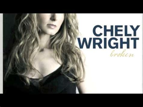 Country Singer Comes Out Of The Closet by A Country Singer Comes Out Congrats Chely Wright Jason