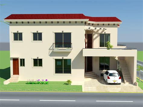 house design pictures pakistan architecture design house in pakistan perfect architecture
